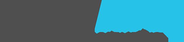 Design Depot Logo