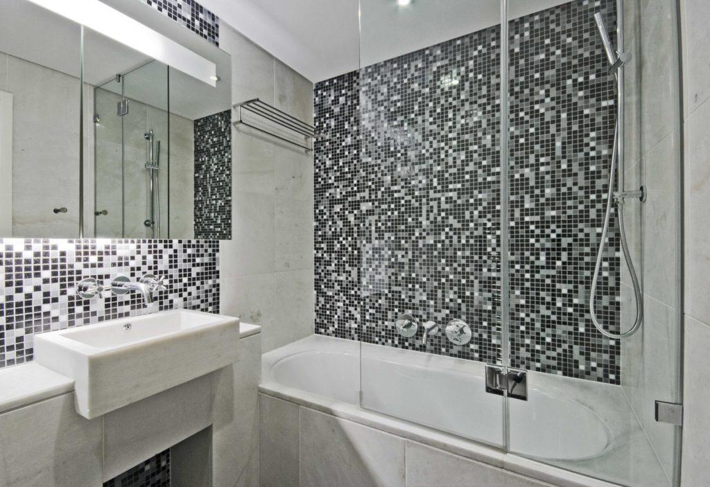 Bathroom-123