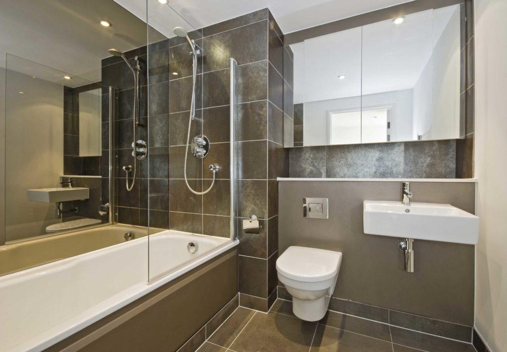 Bathroom-125