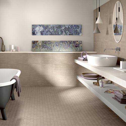Bathroom-17