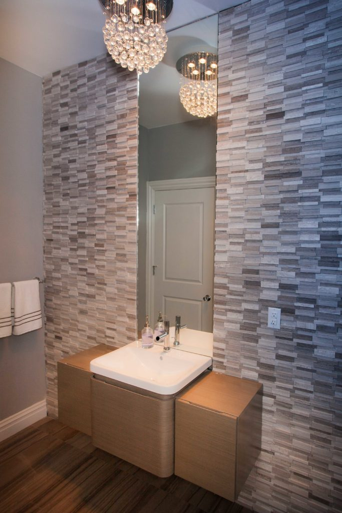 Bathroom design gallery modern bathroom remodeling design depot nj - Bathroom design nj ...