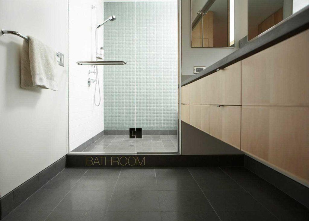 Bathroom121