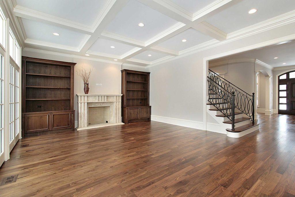 Wood Flooring Gallery Floor Remodeling Englewood Nj