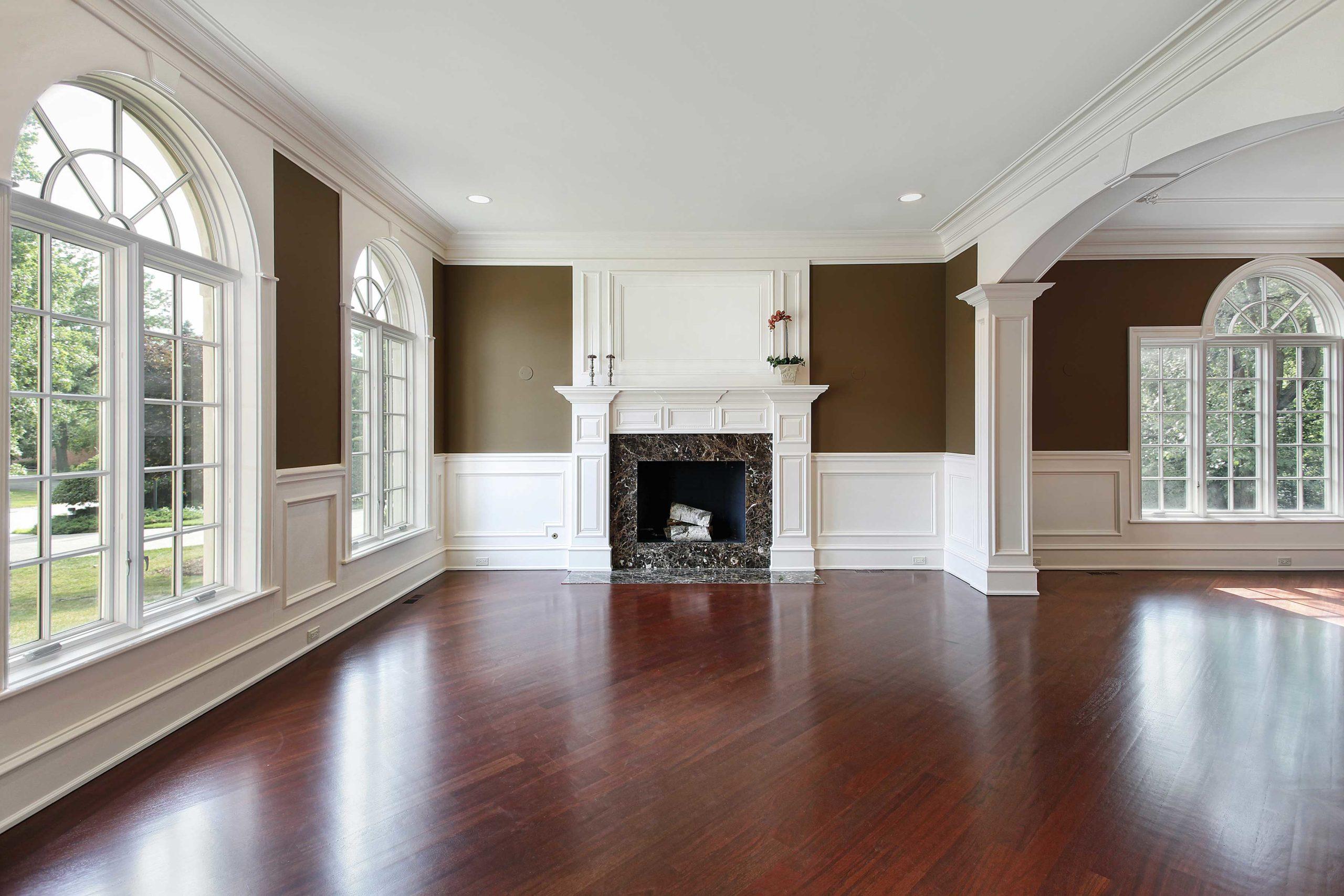 Wood flooring engineered hardwood flooring service for Hardwood flooring service