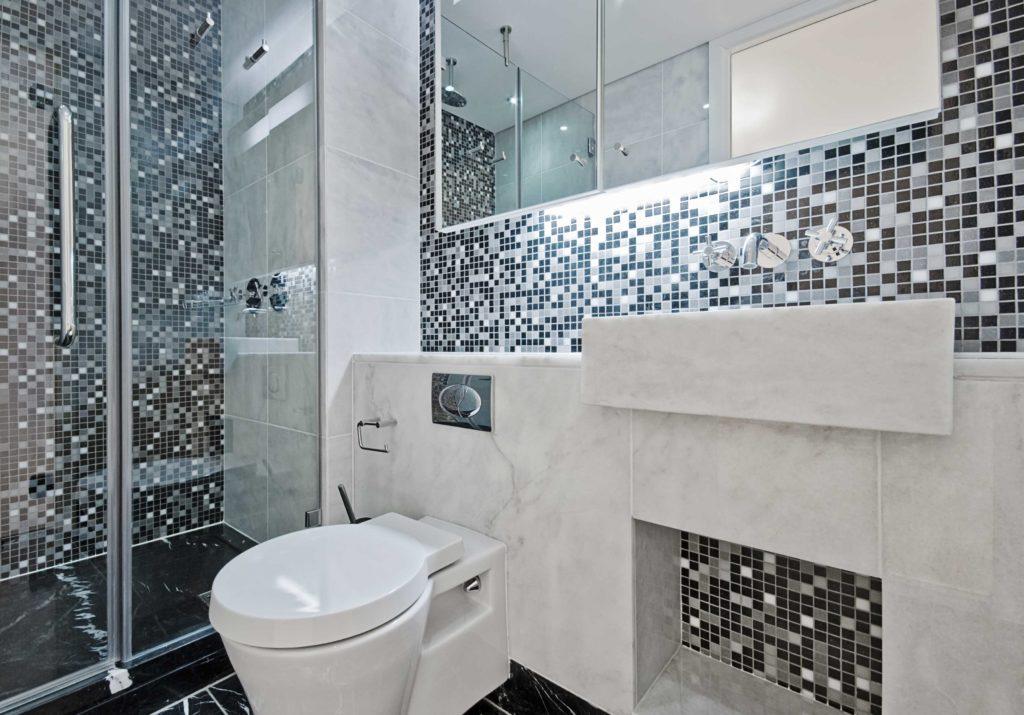 bathroom-124
