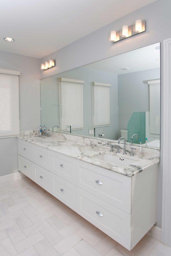 bathroom-9