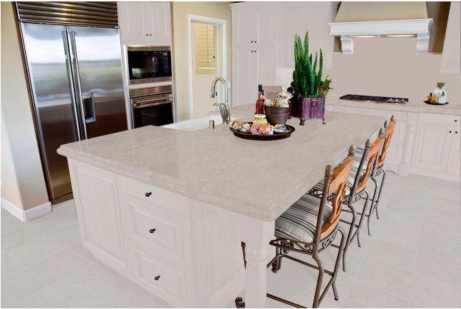 3D Visualizer, 3D Bathroom, Kitchen Visualizer   Design ...