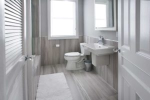 Remodeling your House