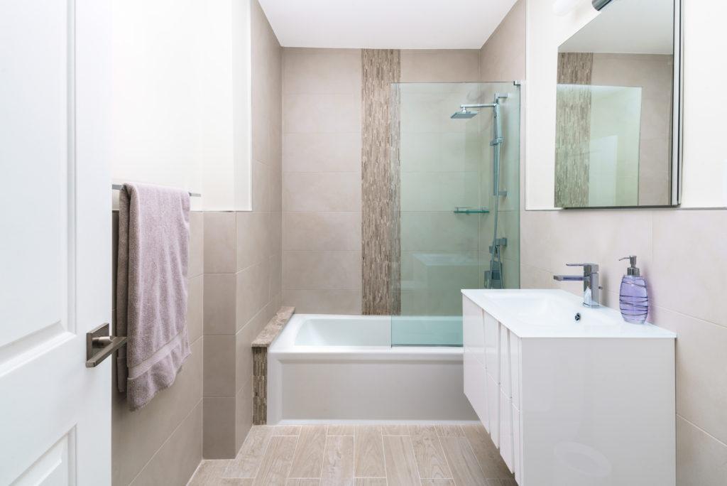Bathroom designers nj tiny house layout ideas astana for Bathroom designs nj